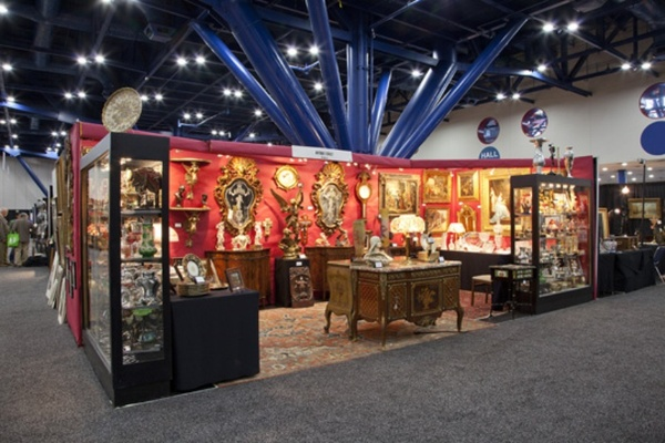 %2fsystem%2fevents%2f9037%2fimages%2fmedium%2fhouston-antiques-dealers-associations-spring-antiques-show--sale_111853
