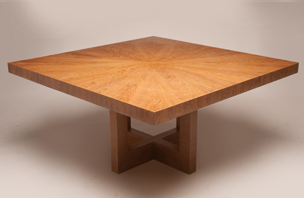 %2fsystem%2fphotos%2f8384%2fimages%2fmedium%2f41-teak%20dining%20table%202